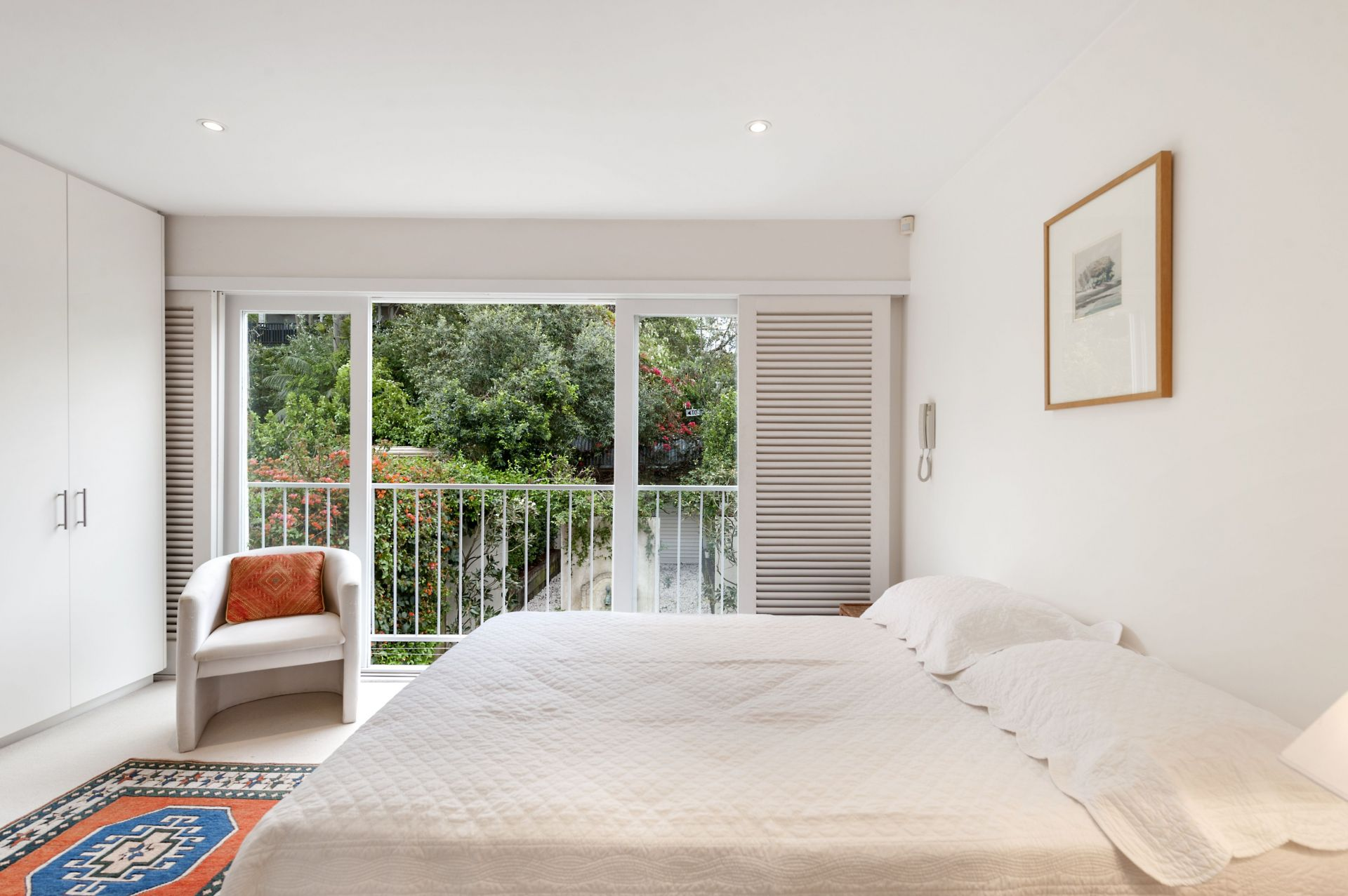 10 Little Edward Street, Balmain East