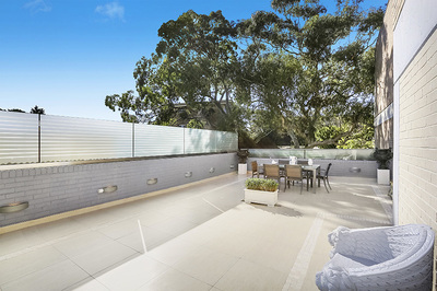 1/692 Military Road, Mosman