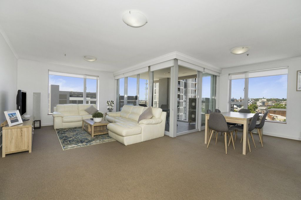 Real estate for sale hunter street newcastle west nsw