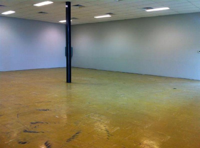 Office space near Stockland Jesmond