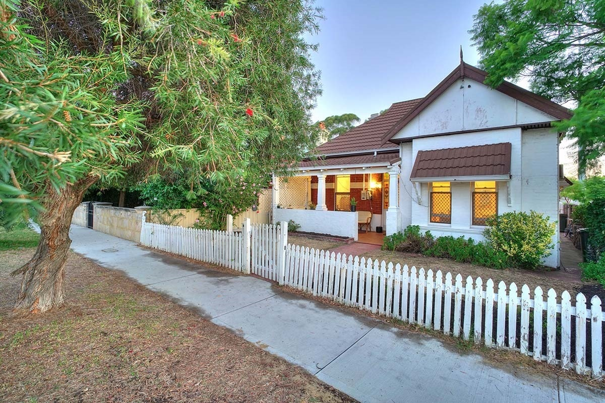 37 Burt Street Mount Lawley 6050