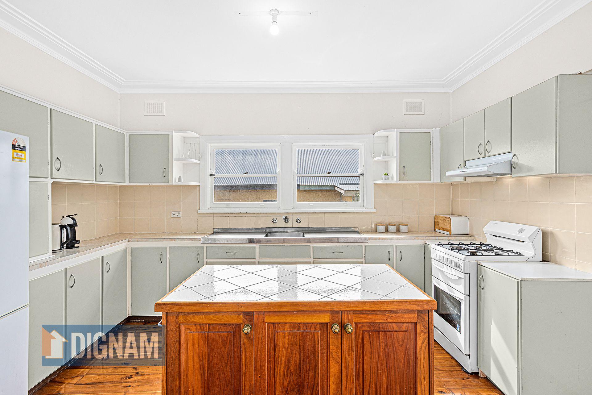 47 Albert Street, Corrimal NSW