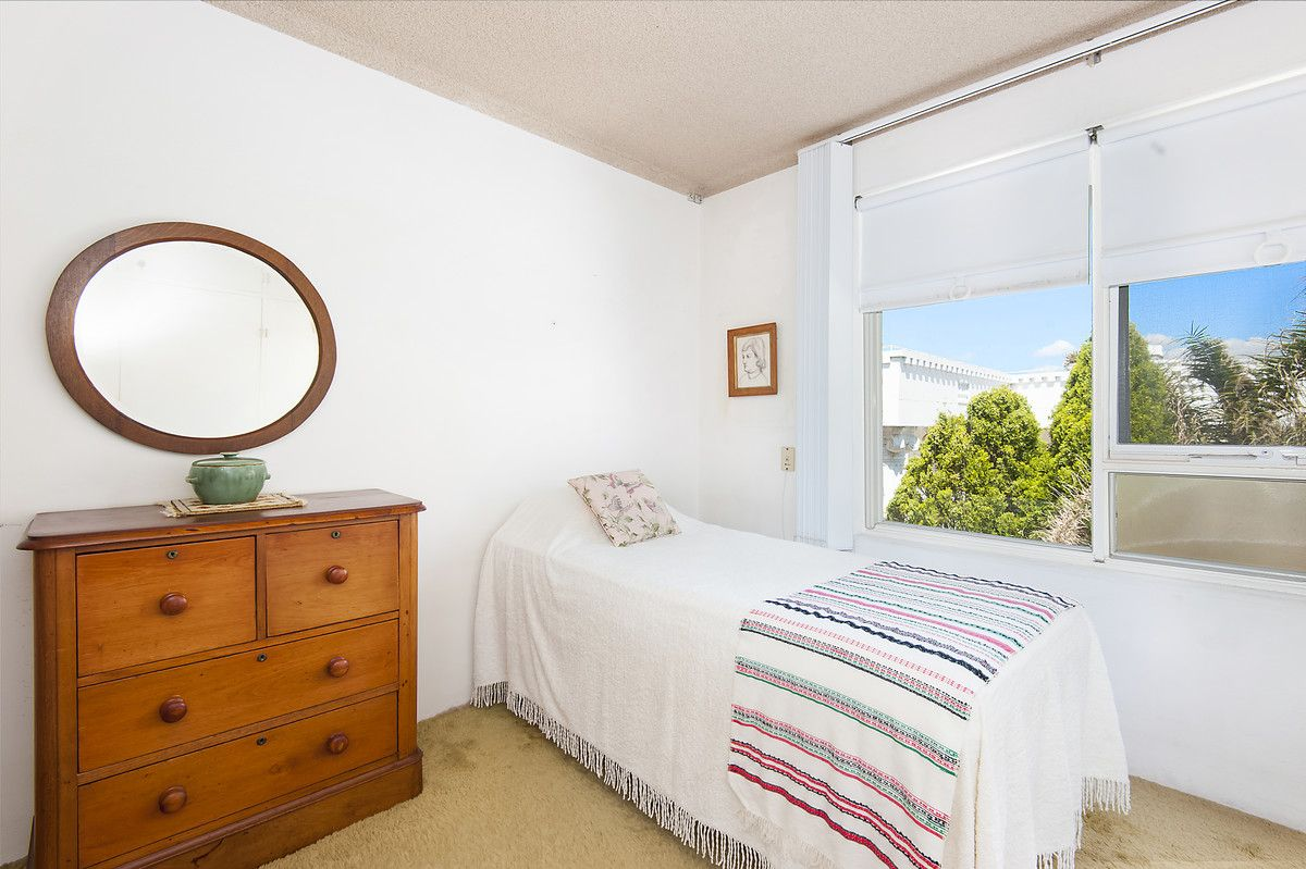 12/8 Bruce Avenue Manly 2095