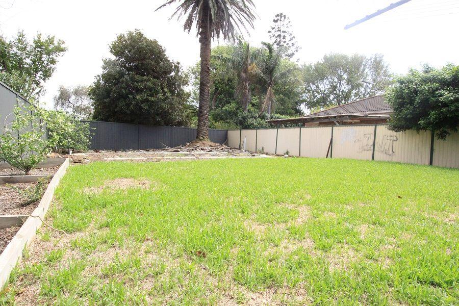 3 Downes Street, Belfield NSW 2191