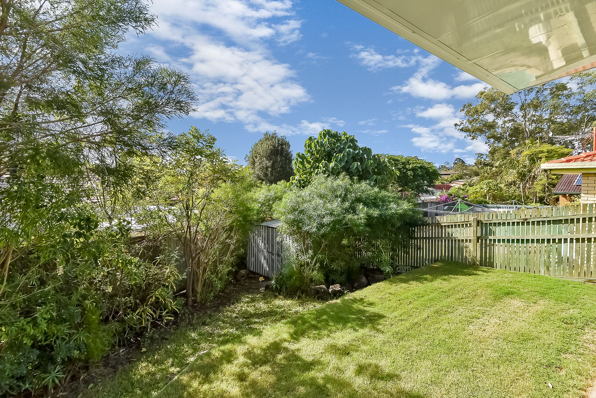 21 SUNSET STREET, Rochedale South