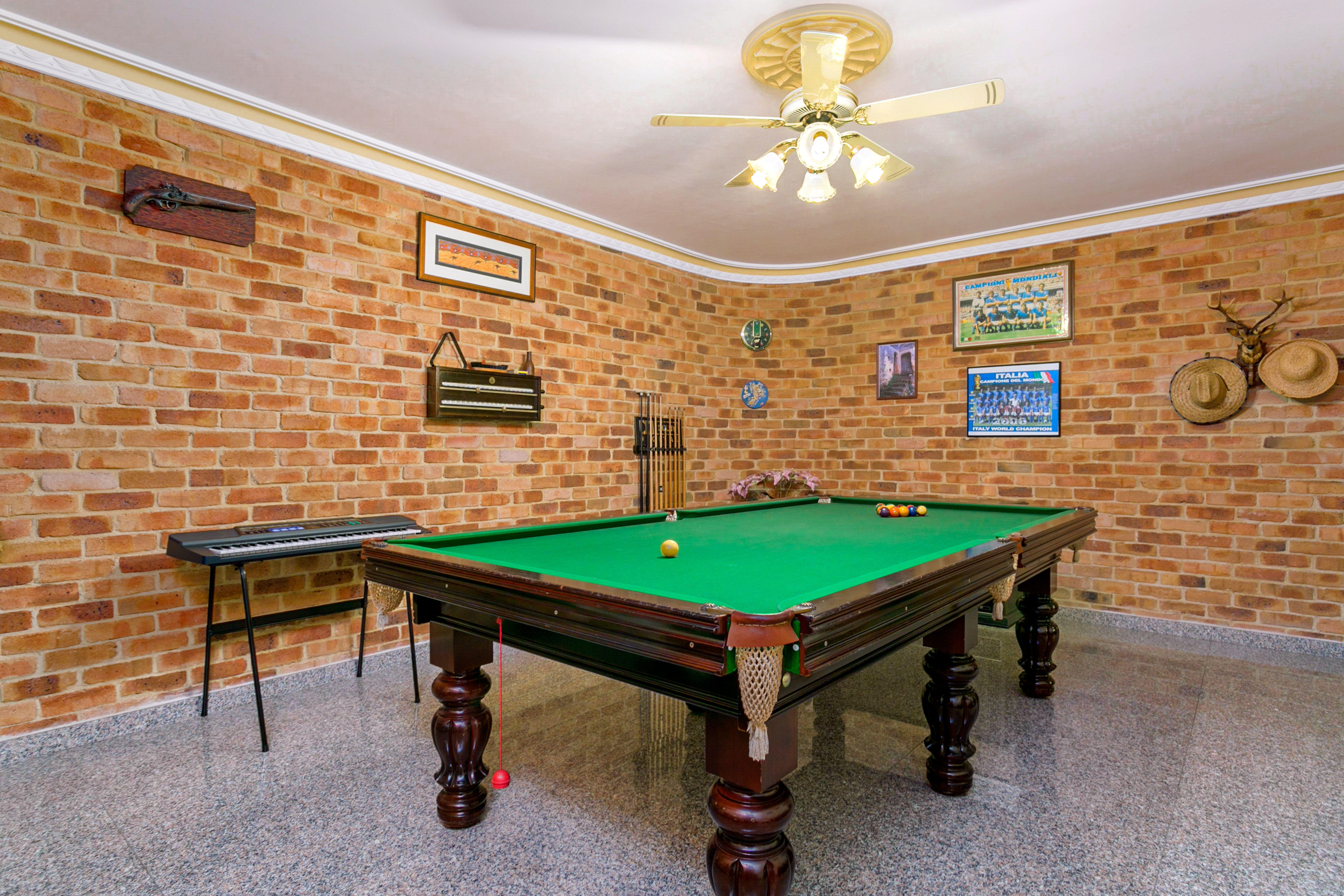 103 Sturt Avenue, Georges Hall NSW 2198