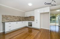14 Griffiths Street Mannering Park, Nsw