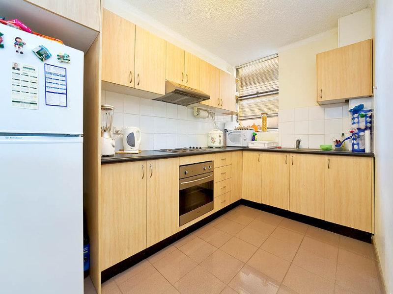 40-46 Mosely Street, Strathfield