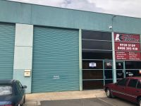 13 Industrial Park Drive Lilydale, Vic