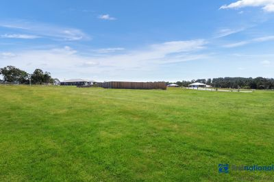 Cumbria Estate - Lot 27 - 560m2