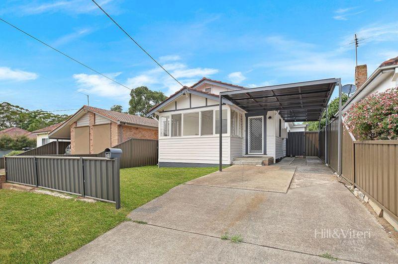 14 Alberta Street, Jannali NSW 2226