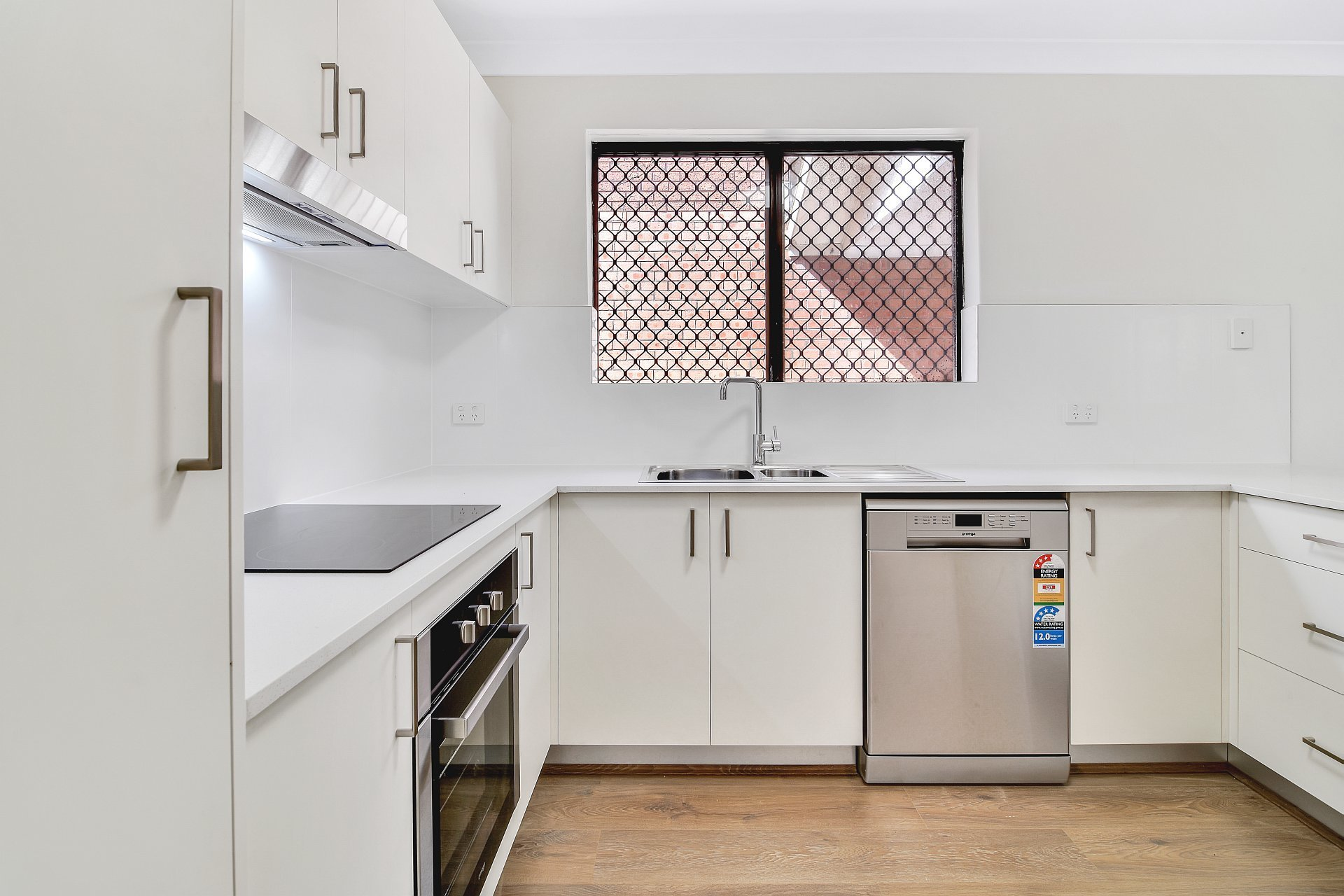 1/27 Anthony Road, West Ryde NSW 2114