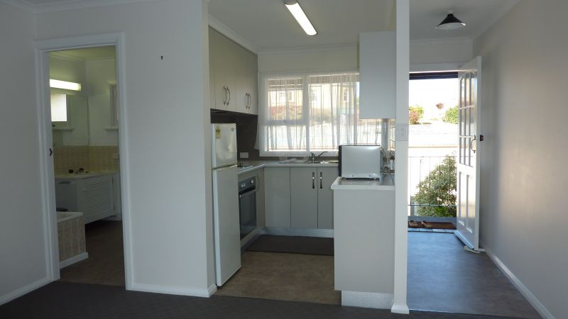 For Rent By Owner:: Battery Point, TAS 7004