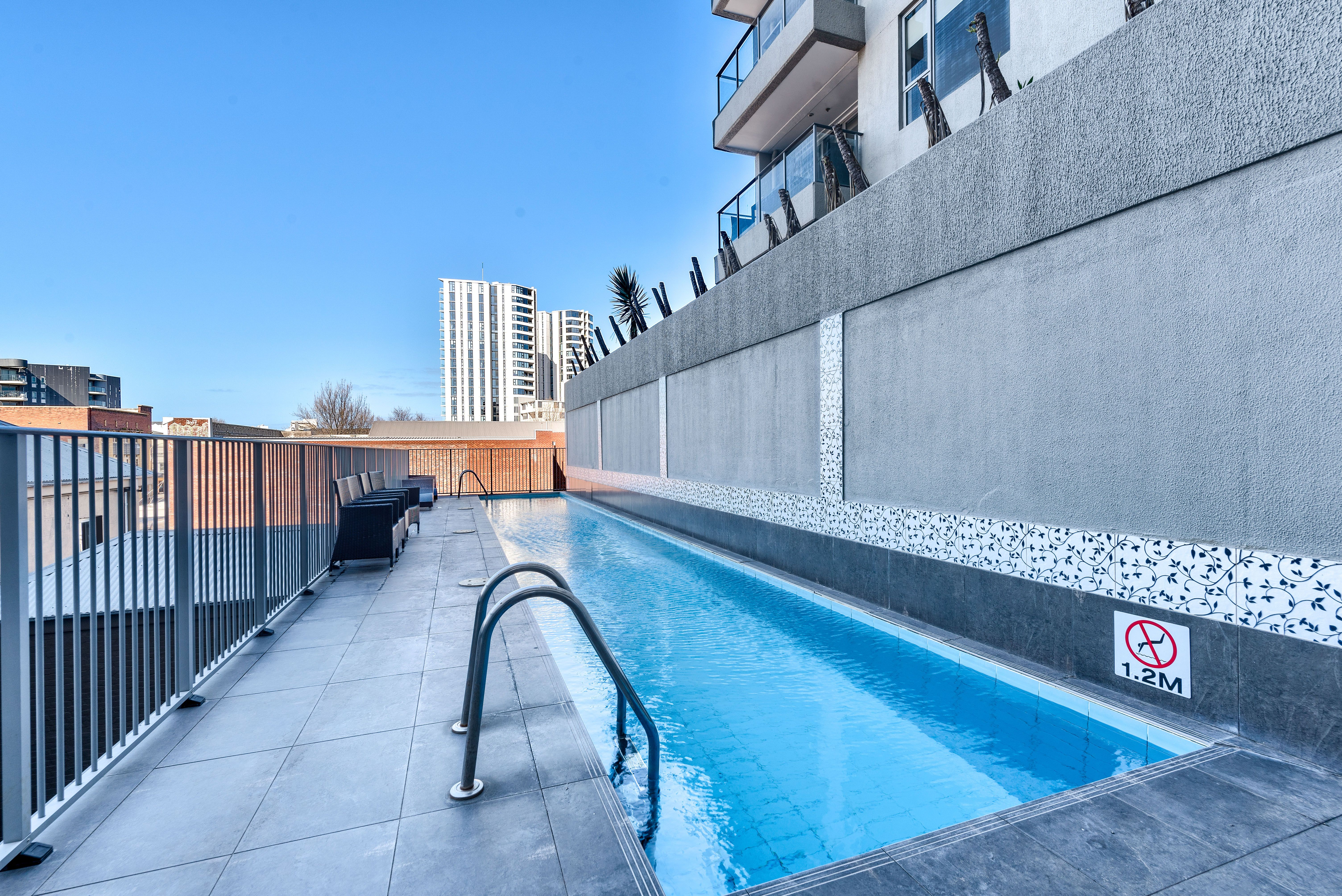 Level 10/102/741 Hunter Street, Newcastle West