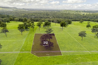 Lot 212 Proposed Road | The Acres Tahmoor, Nsw