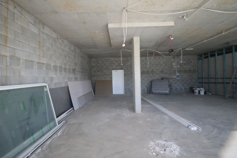 Fitout Incentives Available - Owner Wants It Leased