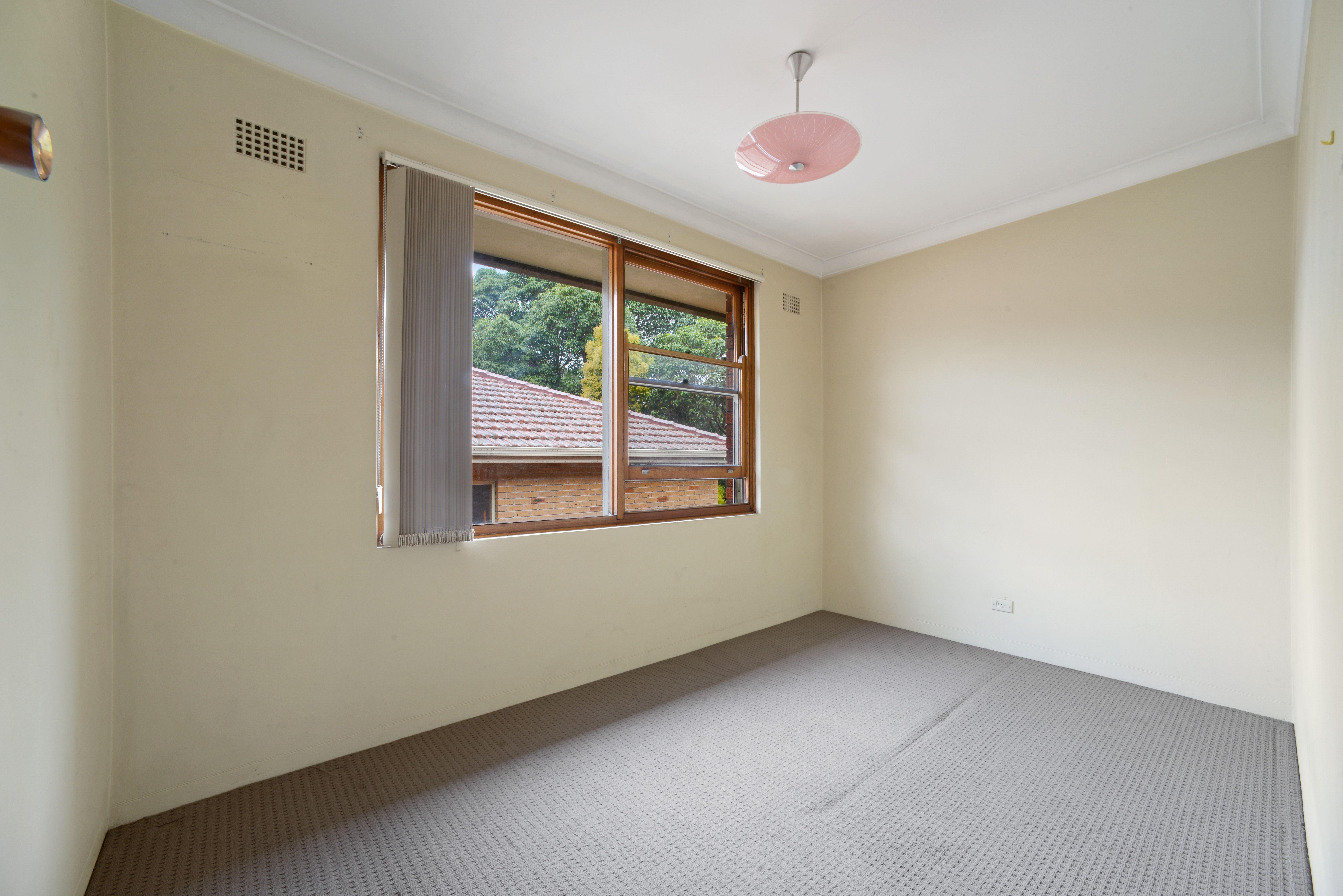 8/17-21 Russell Street, Strathfield NSW 2135