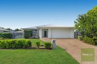 74 Franklin Drive Mount Louisa, Qld