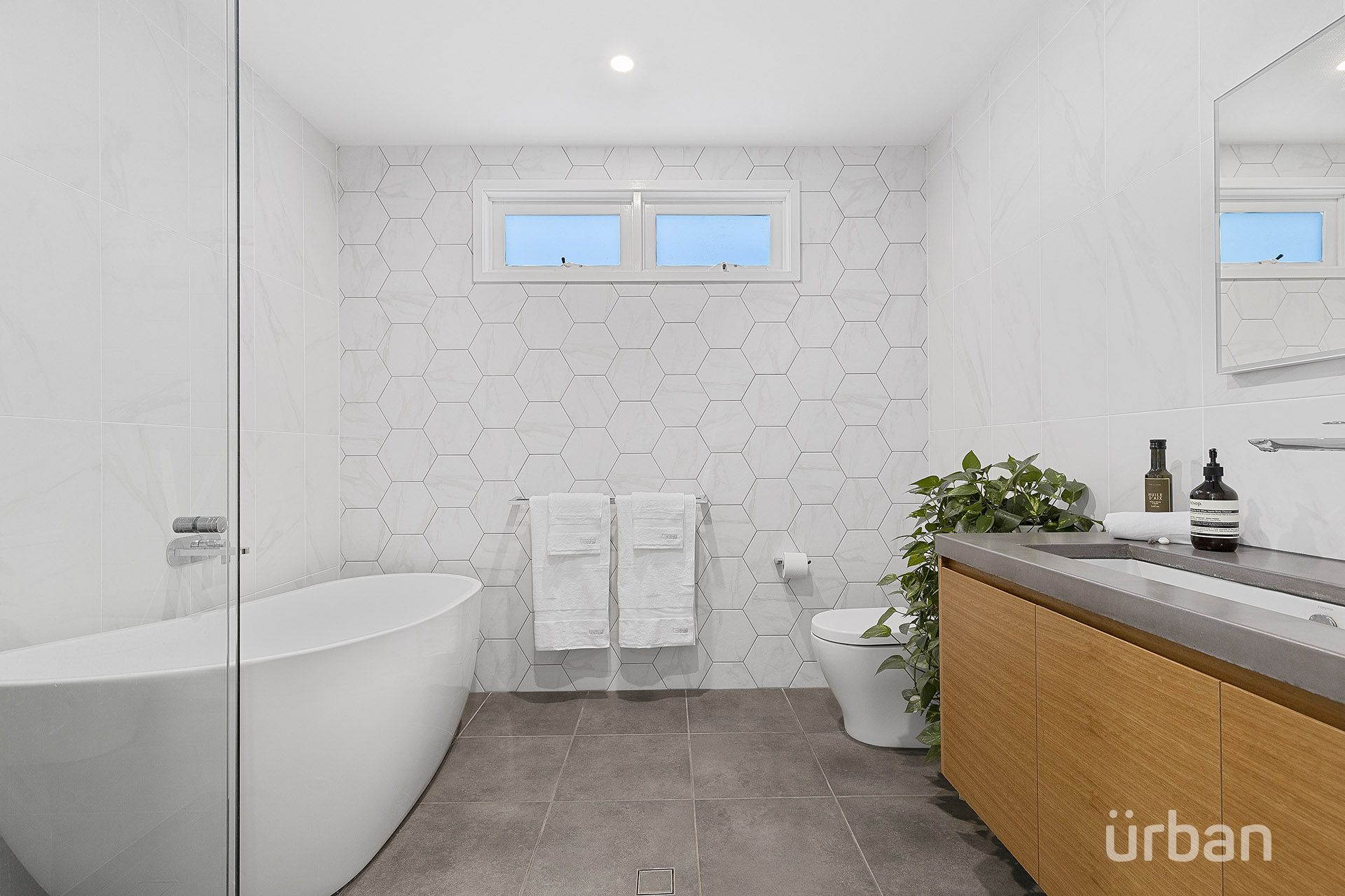 26 Prospect Street Fortitude Valley 4006
