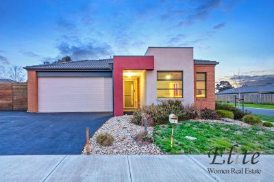2 Sowerby Road, Morwell