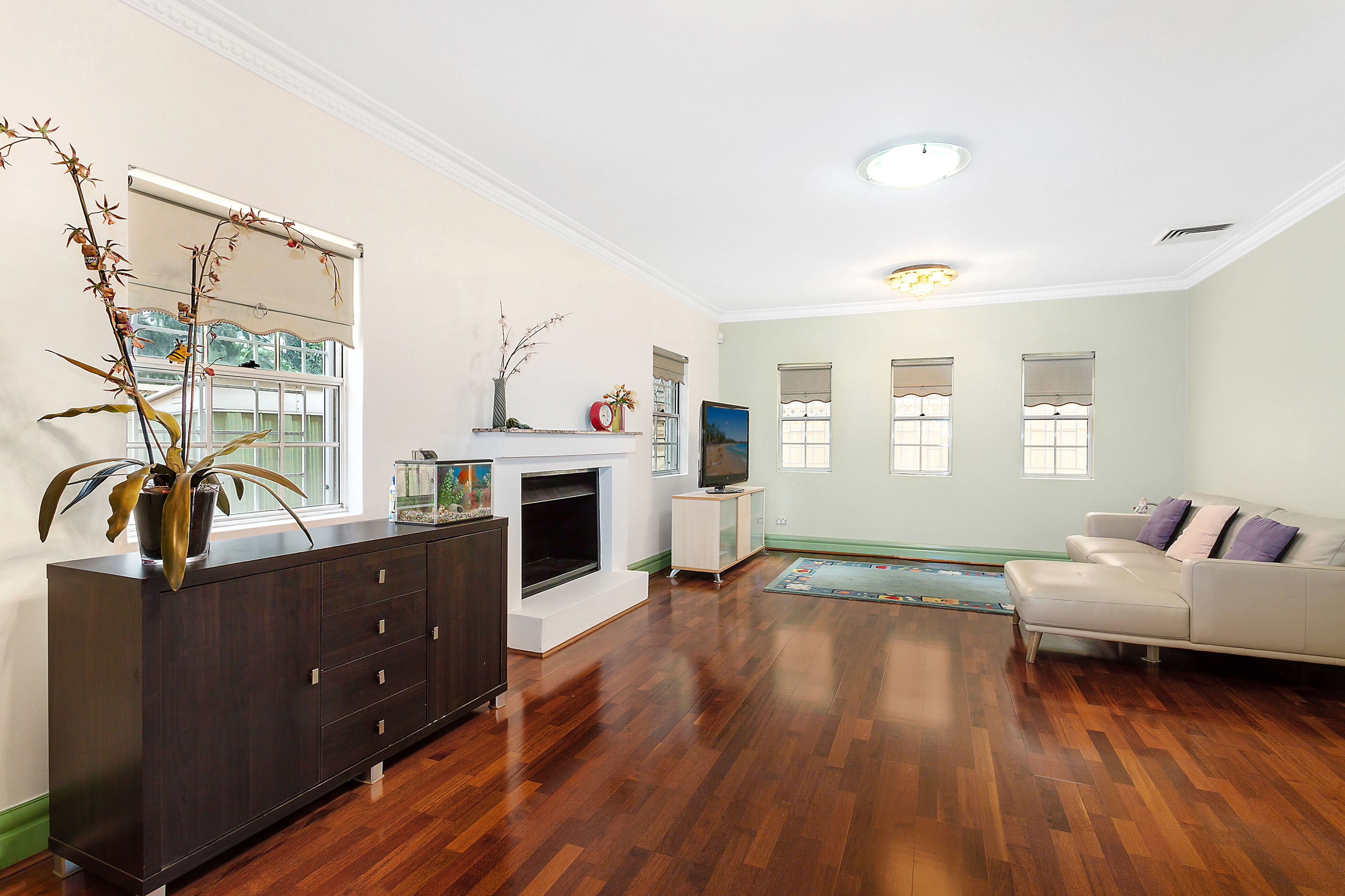 12/150 Dean Street, Strathfield South NSW 2136