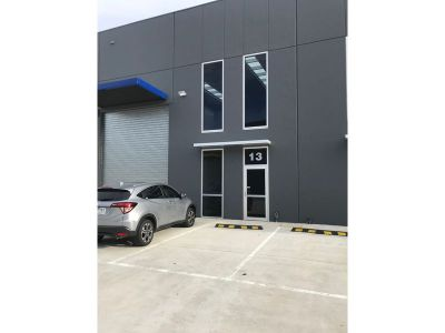 FOR SALE and Lease 13/1 Network drive Truganina