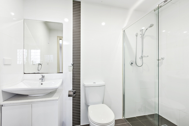 13/451 New Canterbury Road, Dulwich Hill