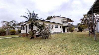 FREDERICKTON, NSW 2440