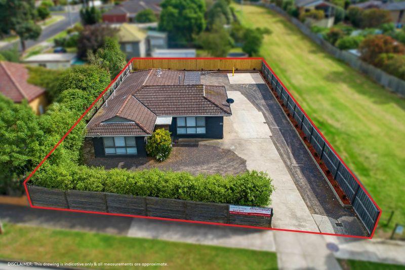 142 Barrabool Road Highton