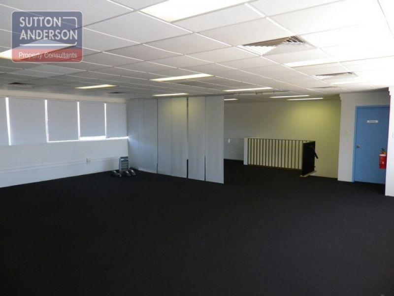 Artarmon - Freestanding office / warehouse / showroom