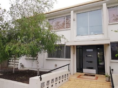 INSPECTION BY APPOINTMENT ONLY - GREAT LOCATION,  TWO BEDROOM UNIT