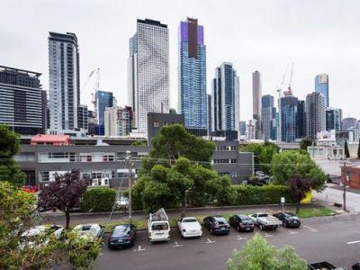 39 Market Street, South Melbourne