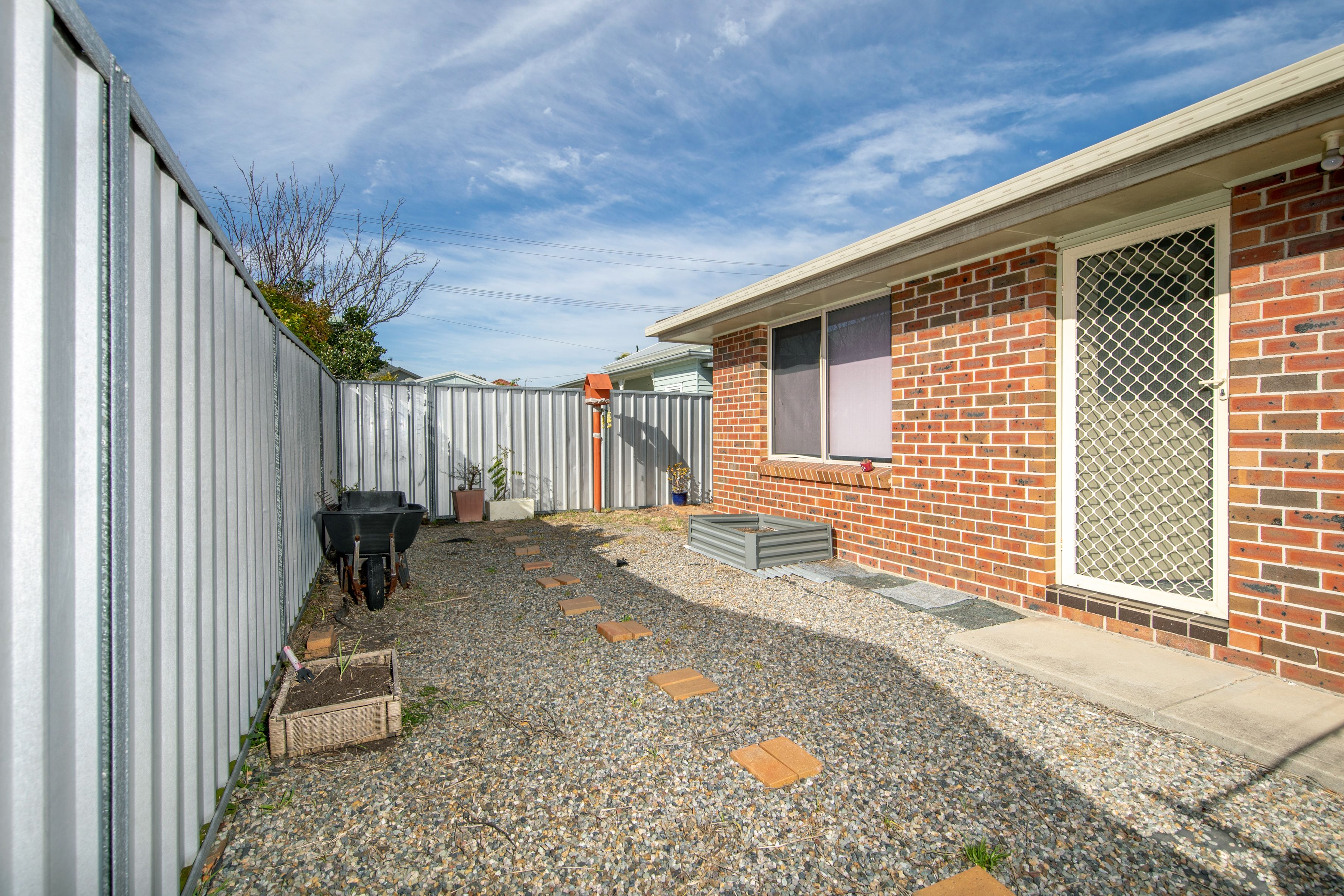 16A Havelock Street, Mayfield