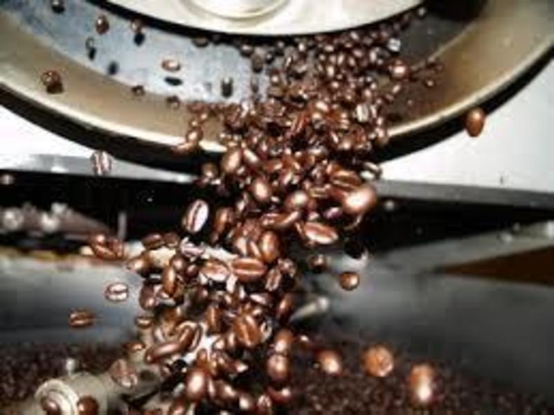 Business For Sale: Cafe, Gisborne, 40kg coffee per week.