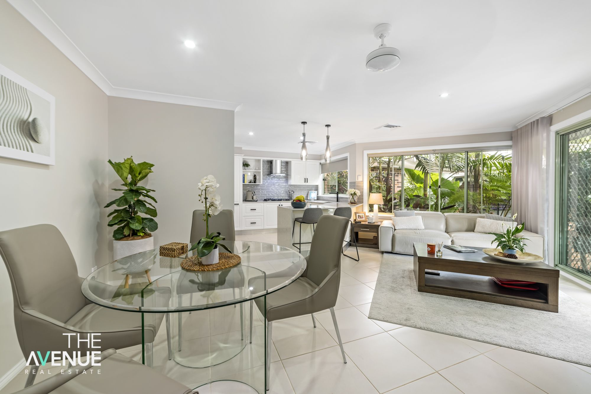 2 Louise Way, Cherrybrook NSW 2126