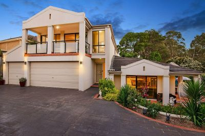Perfect Family Home in Ideal Location