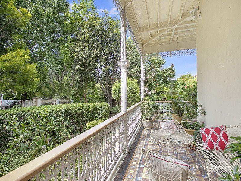 1/2 Carrington Avenue, Strathfield