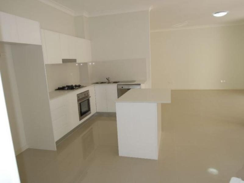 MODERN 2 BEDROOM UNIT WITH SUNNY TERRACE