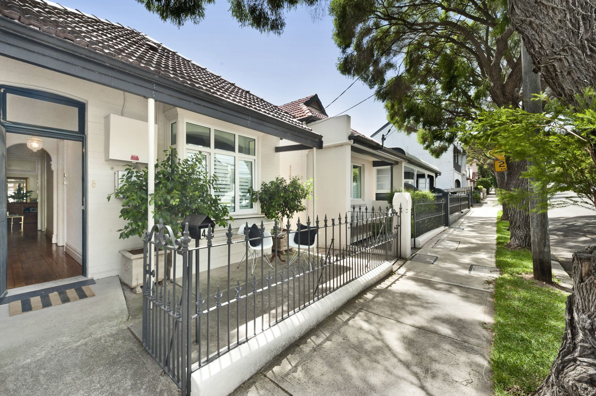 44 Westbourne Street, Stanmore