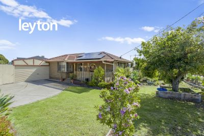 52 Springfield Road, Springvale South