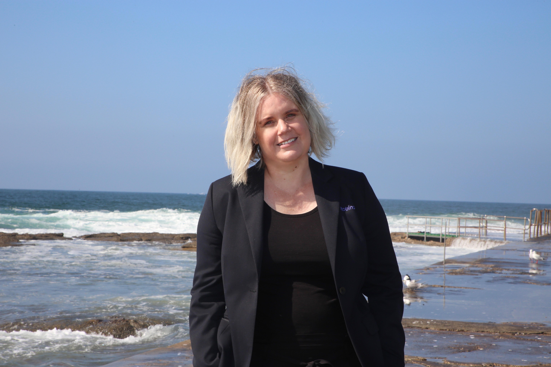 Karen Tannock Real Estate Agents