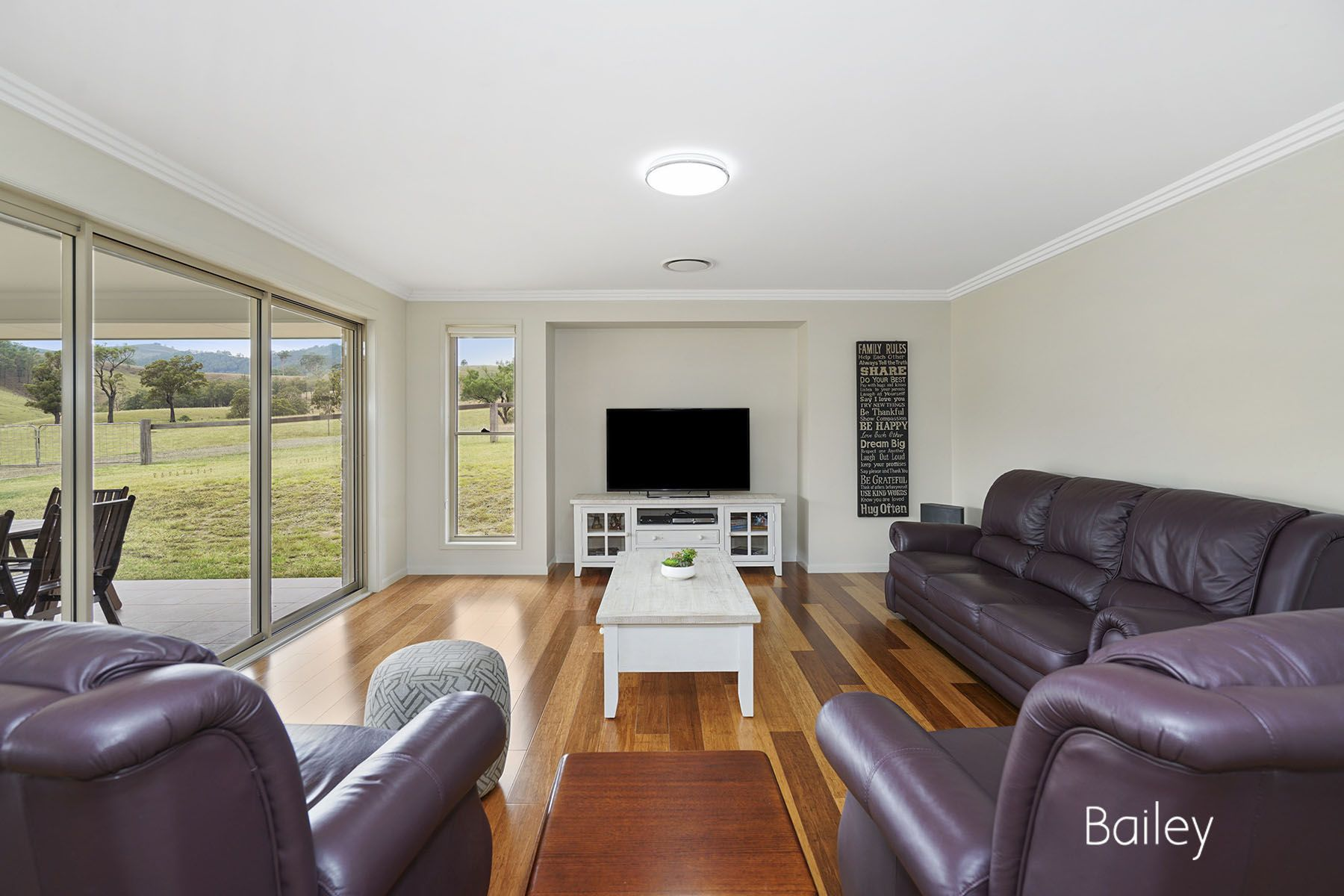 2506 Mirannie Road, Singleton