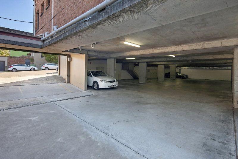 Ground Floor Corner Office / Showroom + 22 Car Spaces