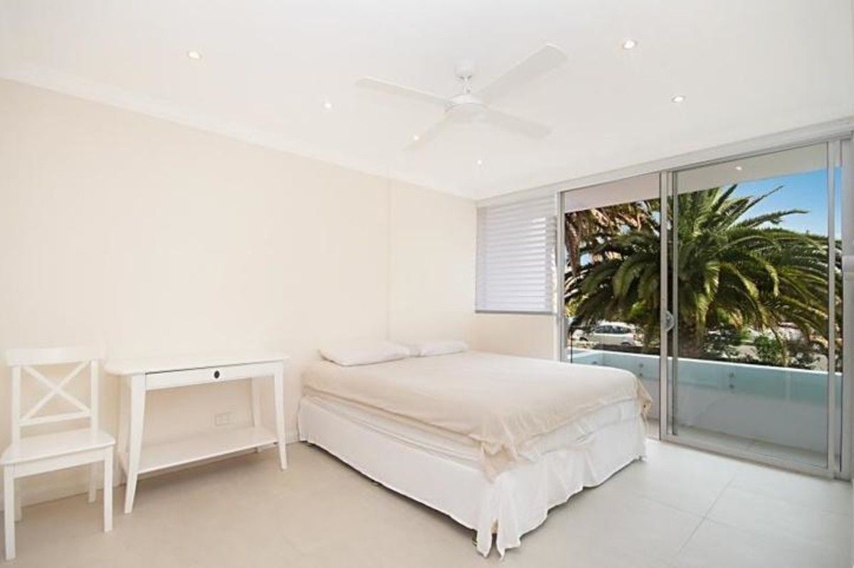 1/140 Addison Road Manly 2095