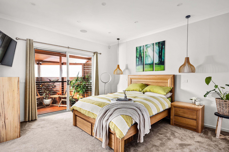 3 Colonial Street, Kellyville NSW 2155
