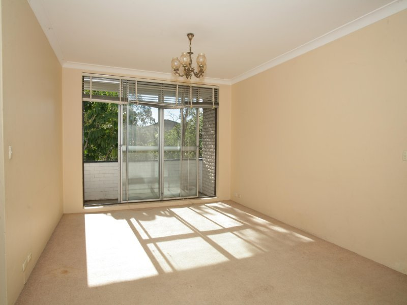 88 Albert Road, Strathfield
