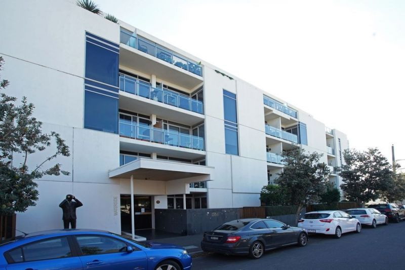 Private Rentals: Port Melbourne, VIC 3207