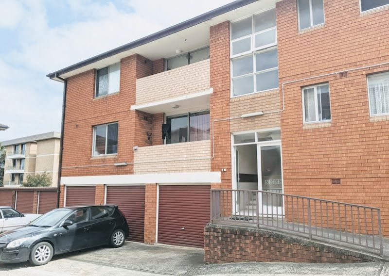 For Sale By Owner: 4/54 Keira Street, Wollongong, NSW 2500