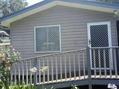 EMPIRE BAY, NSW 2257