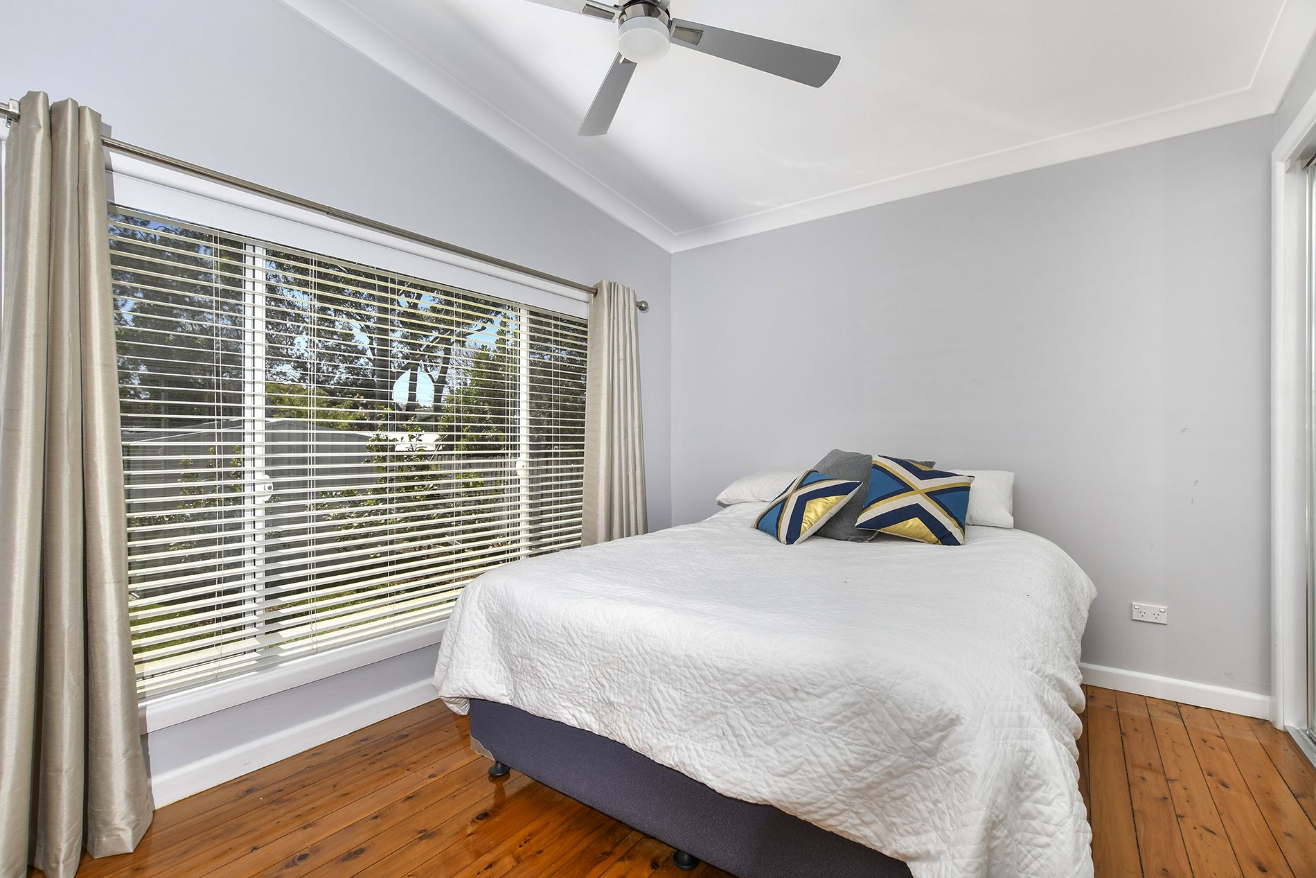 81 Cambridge Street Umina Beach 2257